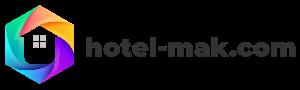 hotel-mak.com
